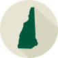 New Hampshire Housing Finance Authority